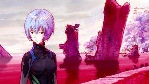 Bild aus Nihon Animator Mihonichi: 07: Until you come to me.
