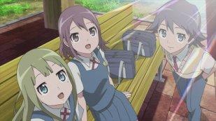 Bild aus Clione no Akari