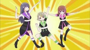 Bild aus Bishoujo Yuugi Unit Crane Game Girls