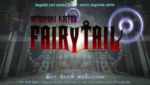 Bild aus Fairy Tail (2014)