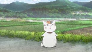 Bild aus Natsume Yuujinchou Roku