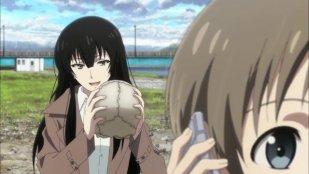 Bild aus Sakurako-san no Ashimoto ni wa Shitai ga Umatteiru