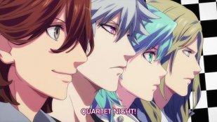Bild aus Uta no☆Prince-sama♪ Maji Love Revolutions