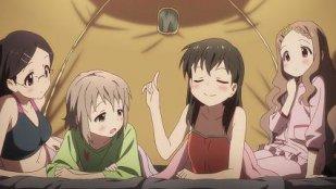 Bild aus Yama no Susume 2